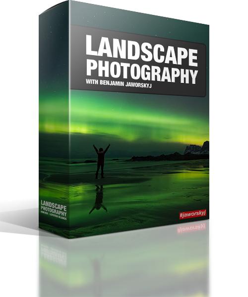 Landscape Photography Box